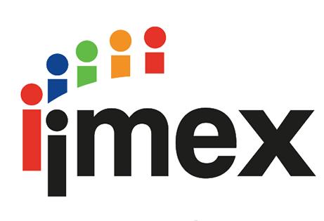 web tnmn partenariats imex