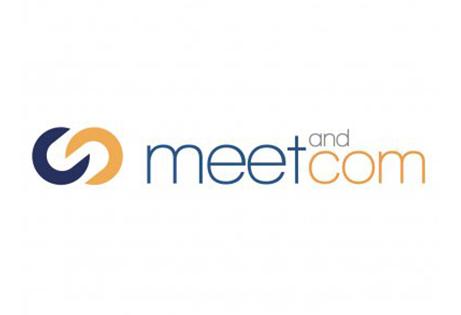 web tnmn partenariats meetcom