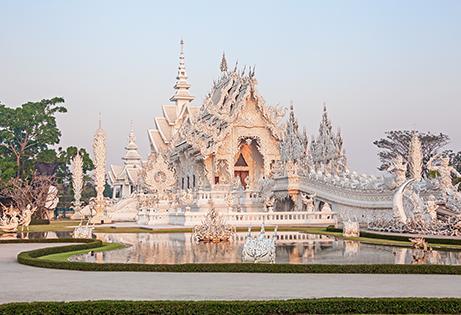 web tnmn coll asie thailande