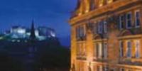 présentation hotel waldorf 1