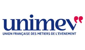 Pierre-Emmanuel Bois Unimev