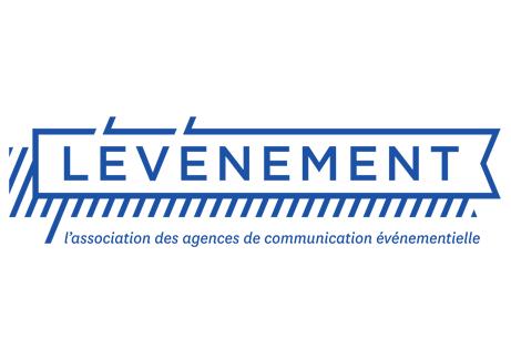 web tnmn partenaires evenement