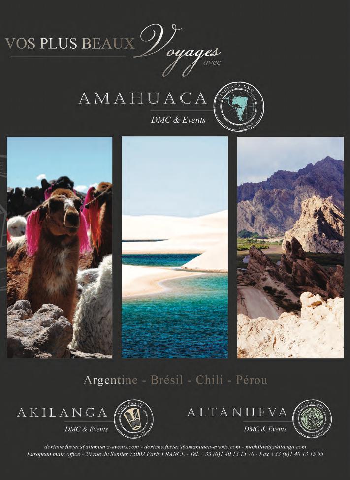 amahuaca