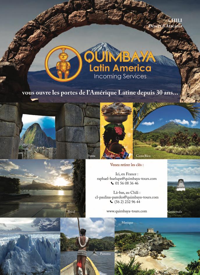 chili quimbava