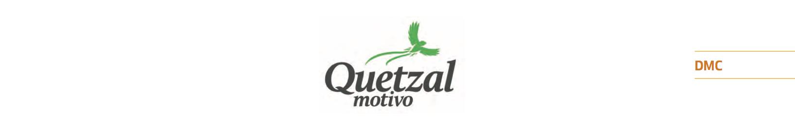 costa rica quetzal entete