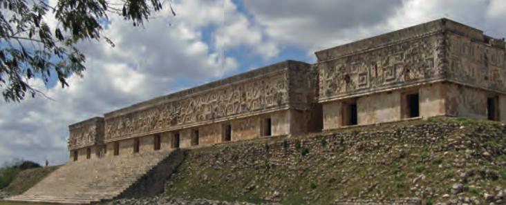 mexique 5
