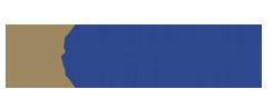 AirAstana-logo
