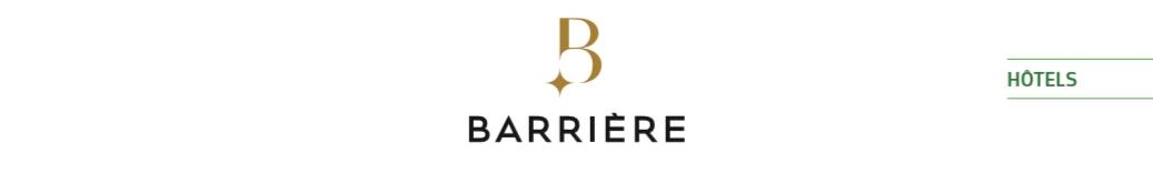 BarriereMaroc