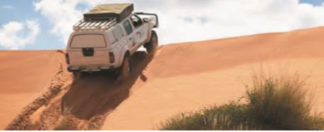 Maroc-2