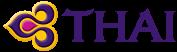 TG logo