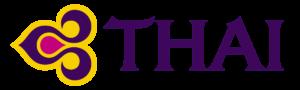 Thai_Airways_logo_logotype_emblem_1