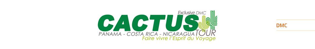 cactus-tour