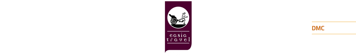 easia-travel