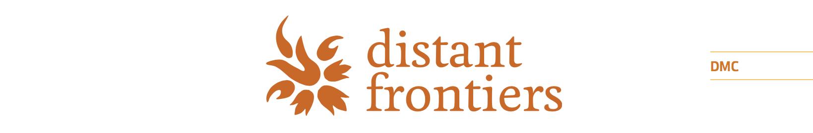 entete_distant_frontiere