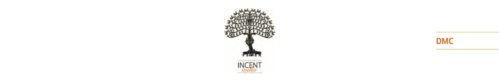 entete_incent_india