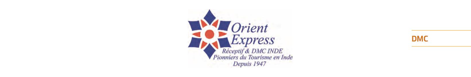 enteteorient_express