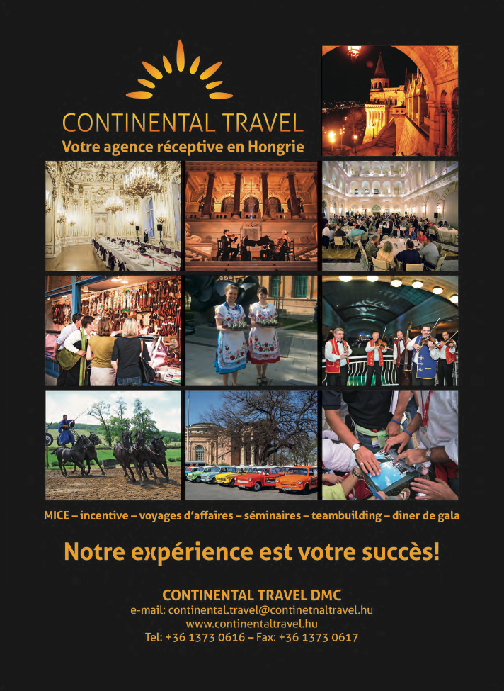 hongrie_continental_travel