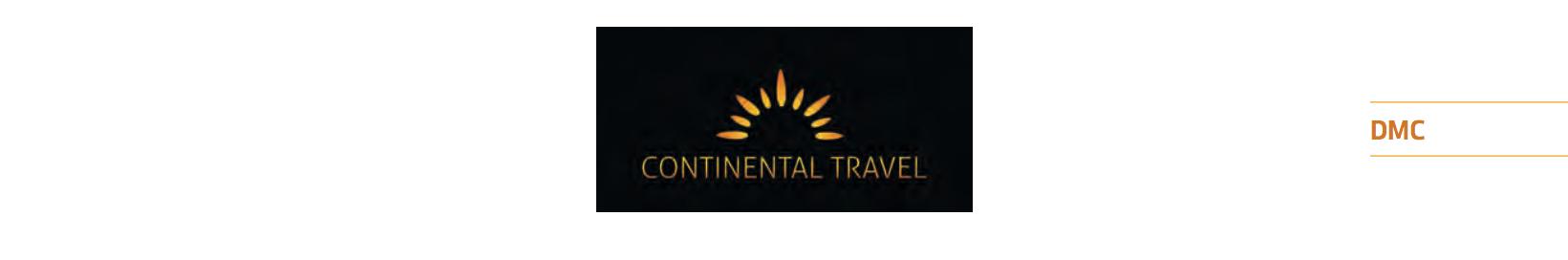 hongrie_entete_continental_travel