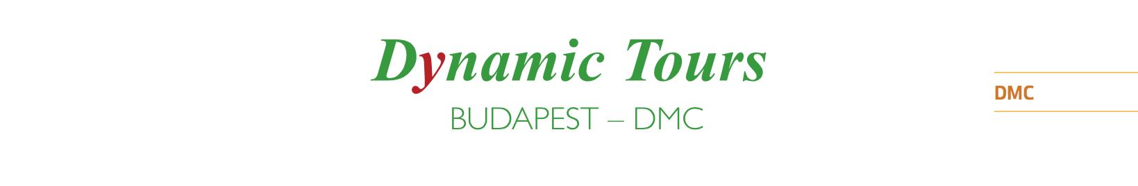 hongrie_entete_dynamic_tours
