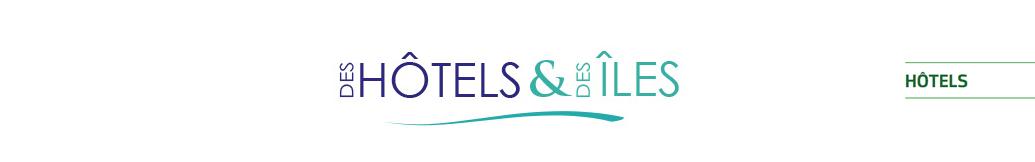 hotels-iles