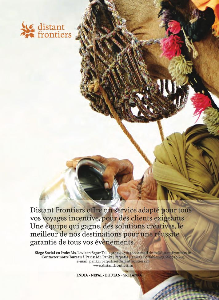 inde_distant_frontiere