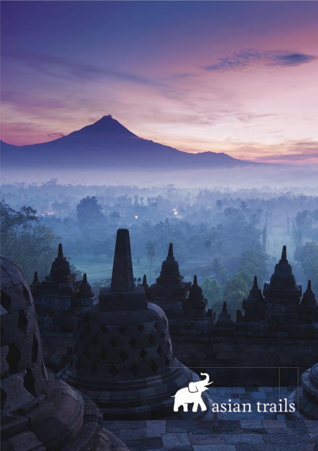 indonesie_asian_trails