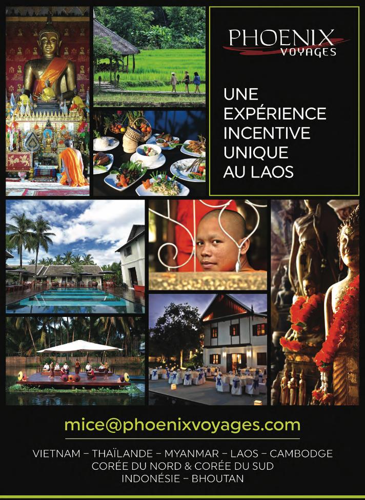 laos_phoenix_voyages