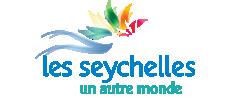 logo-fr-seychelles