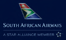 logo-south-african-airways