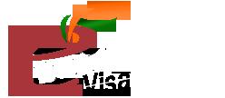 logo_evisa