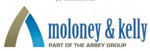 moloneykelly1