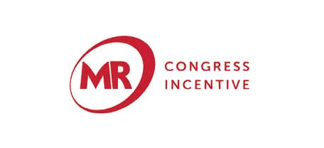mr-congres-incentive