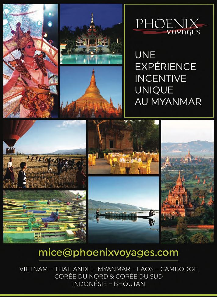 myanmar_phoenix_voyages