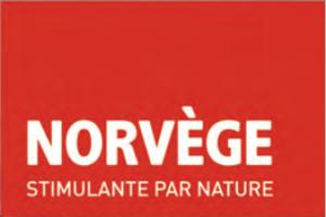 norvege_logo_visitnorway