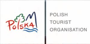 pologne_travel_logo