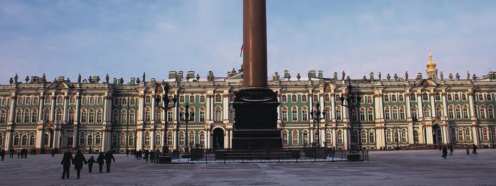 russia_1