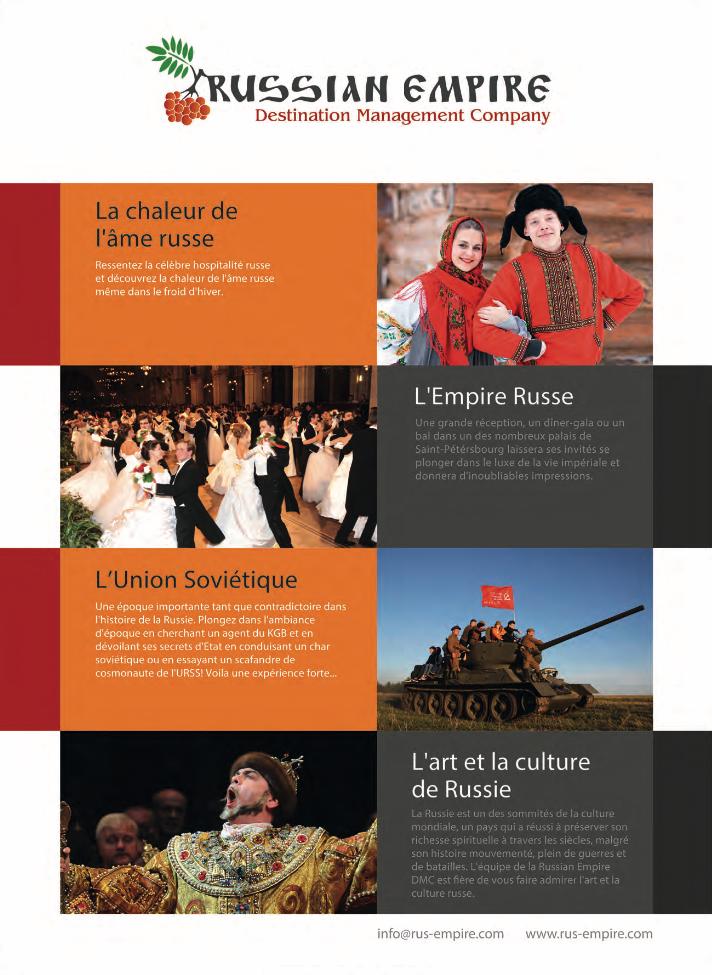 russia_russian_empire