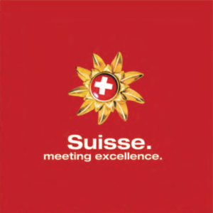 suisse_meting_excellence