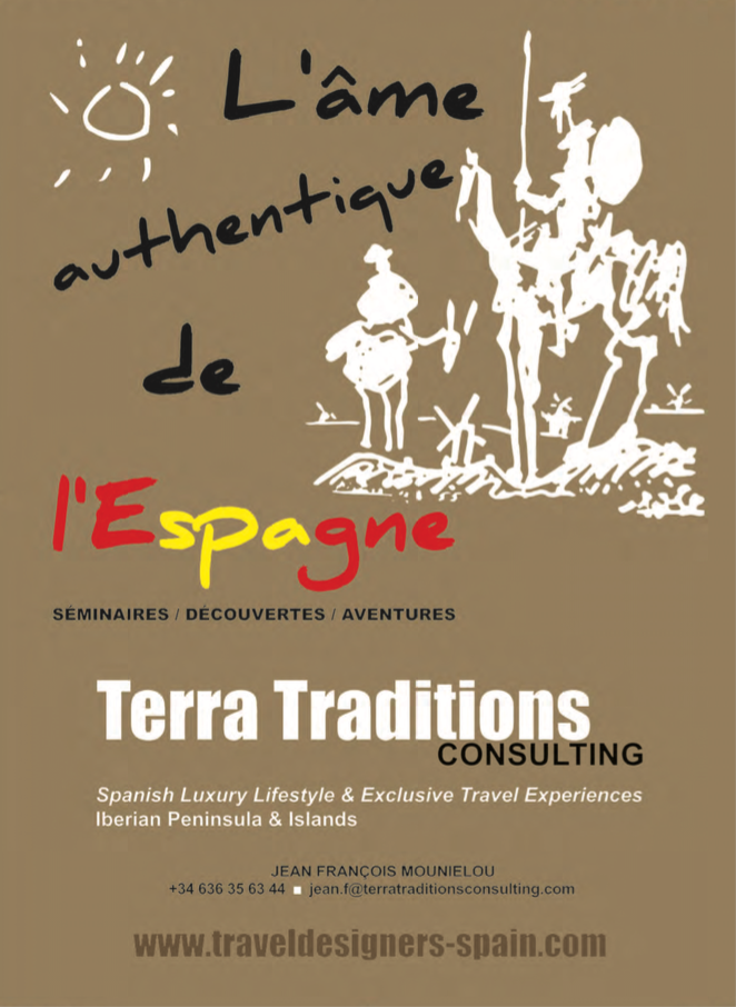 terra traditions1