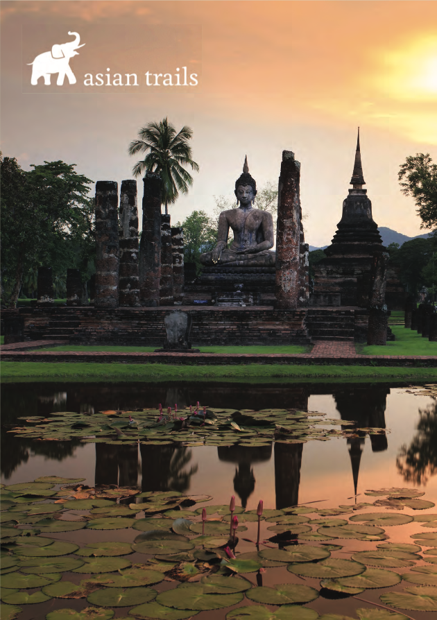 thailand_asian_trails