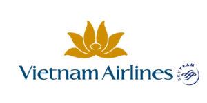 vietnam_airlines1