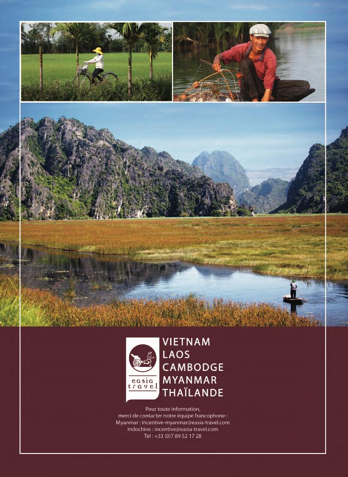 vietnam_easia_travel