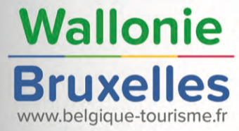 walloni-belgique