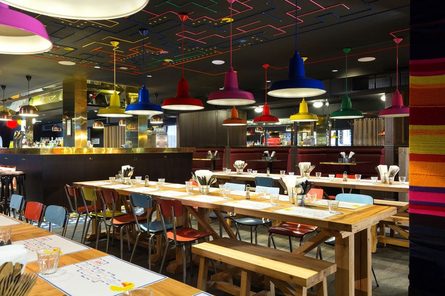 Rockypop-hotel-restaurant-1