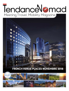 french_venue_places_novembre_18