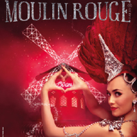 Prestataires moulin