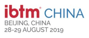 IBTM China