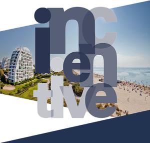 Destination Incentive Occitanie
