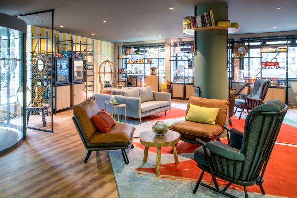 Aparthotel-Adagio-Paris-Bercy