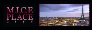 Mice Place City